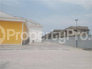 Event Centre Commercial Property for sale Ikate Lekki Lagos - 8