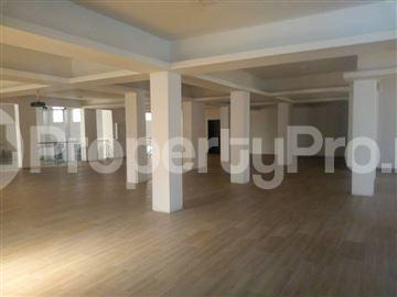 Event Centre Commercial Property for sale Ikate Lekki Lagos - 0