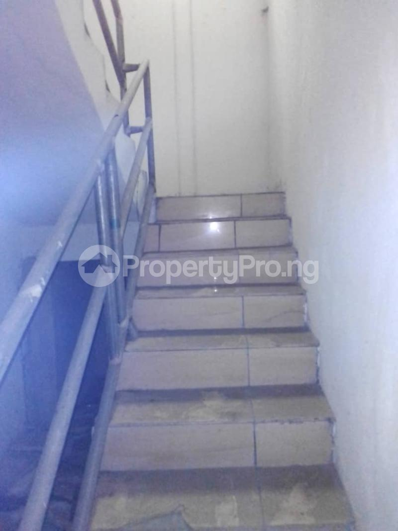 Office Space Commercial Property for sale Ughelli Patani Road, Ughelli Ughelli South Delta - 4