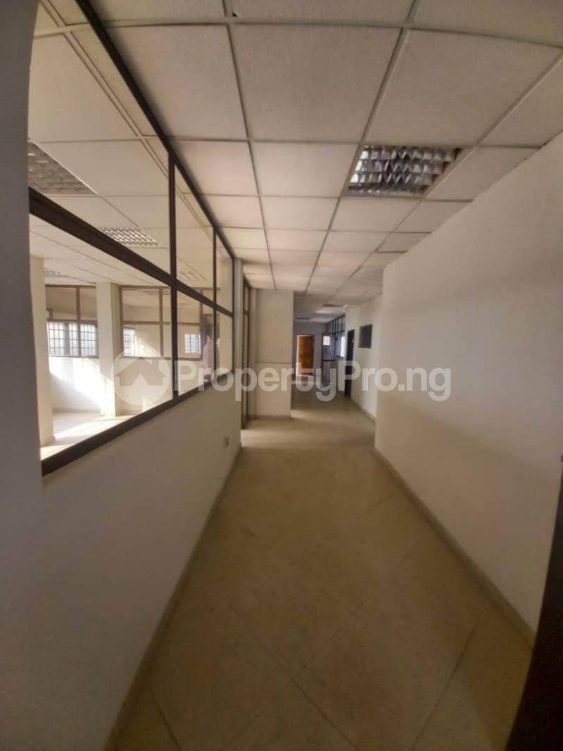 Office Space for rent Victoria Island Victoria Island Lagos - 10