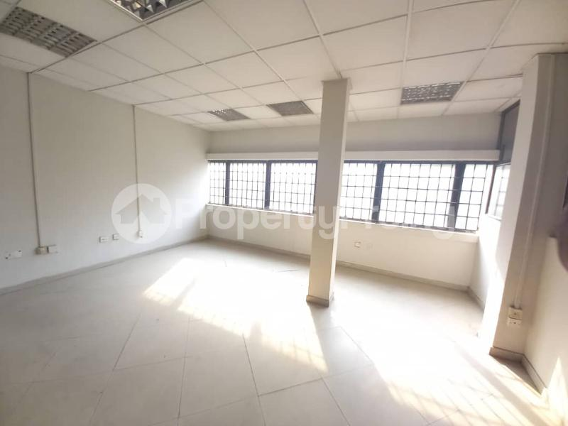 Office Space for rent Victoria Island Victoria Island Lagos - 11