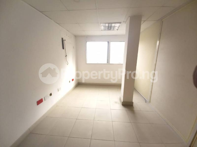 Office Space for rent Victoria Island Victoria Island Lagos - 4