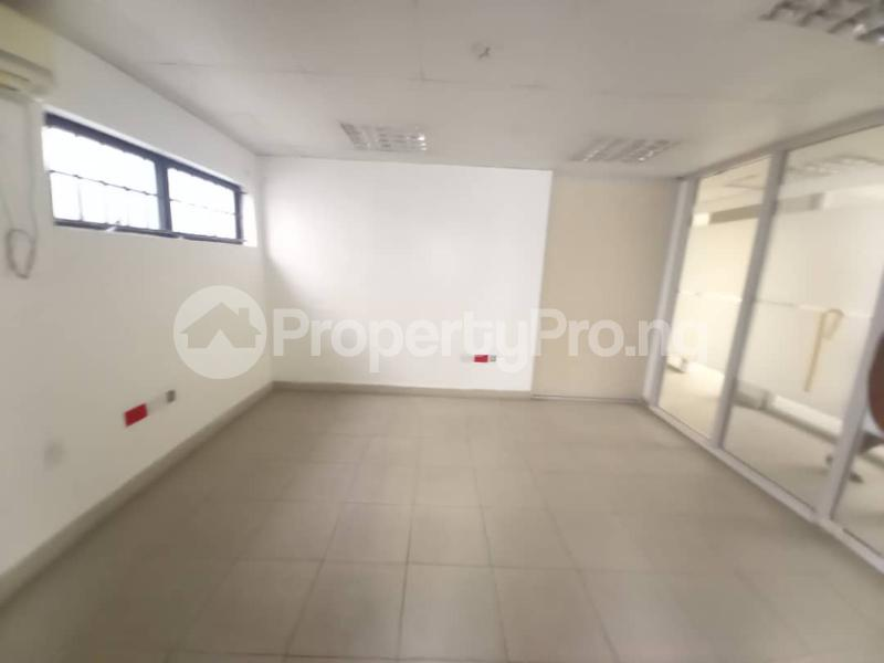 Office Space for rent Victoria Island Victoria Island Lagos - 0