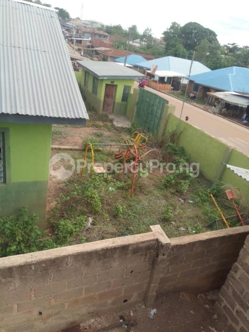 Commercial Property for sale Federal Polytechnic, Ede Ede North Osun - 3