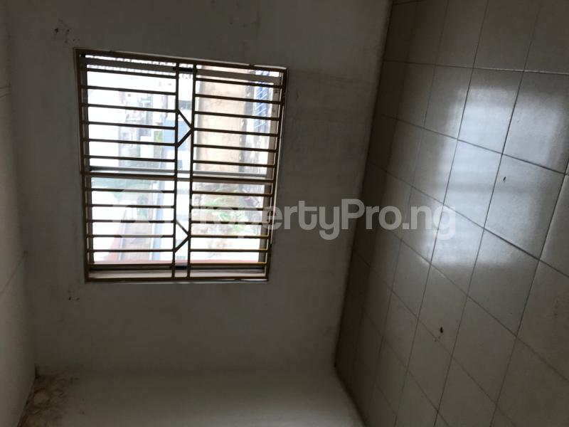 5 bedroom Office Space Commercial Property for rent Bolumole junction Ring Rd Ibadan Oyo - 3