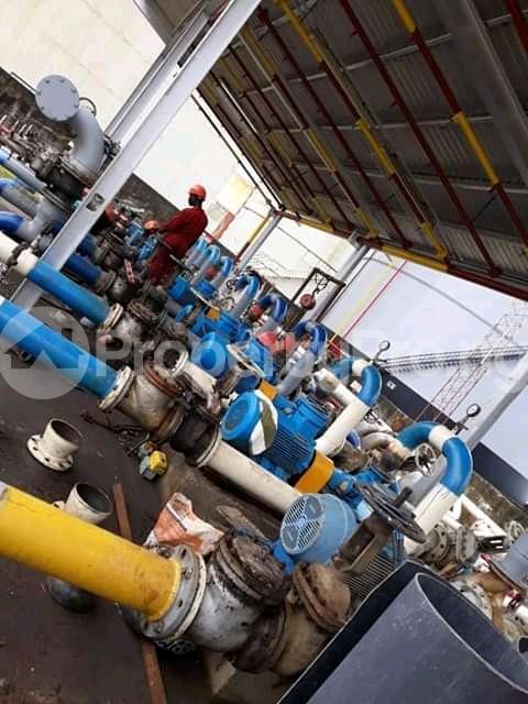 Tank Farm for sale Apapa Apapa Lagos - 7