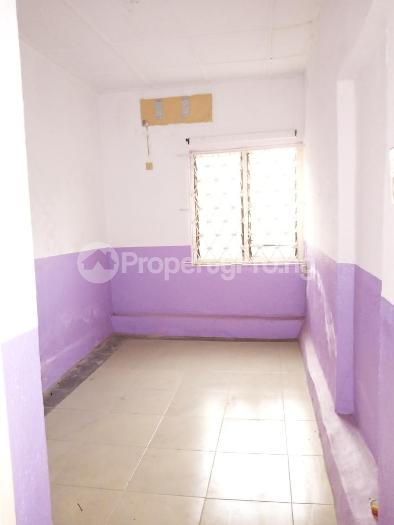 1 bedroom mini flat  Mini flat Flat / Apartment for rent   Akoka Yaba Lagos - 7