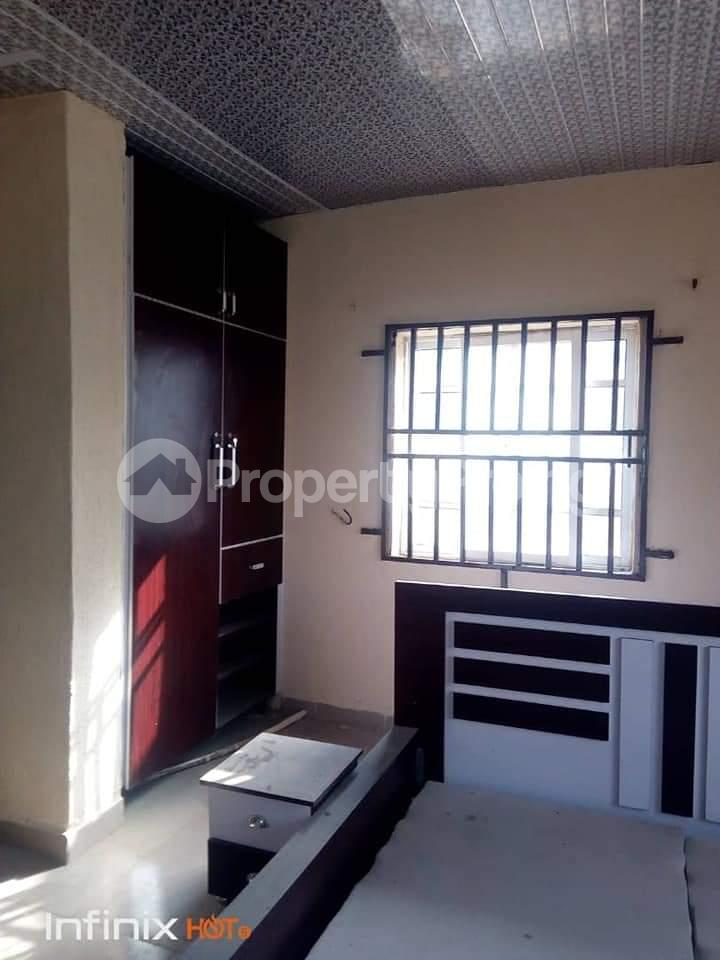4 bedroom Detached Bungalow House for sale Baba Ode Area, Coca-Cola by Unity Ilorin Kwara - 4