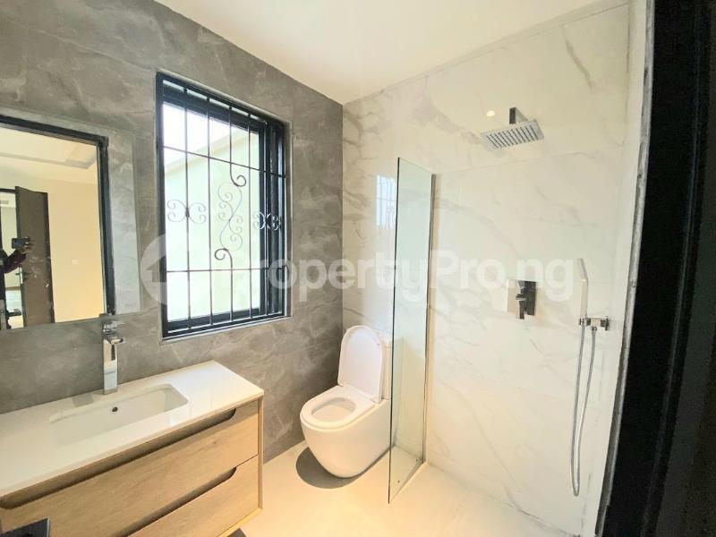 5 bedroom Detached Duplex for sale Katampe Main Abuja - 7