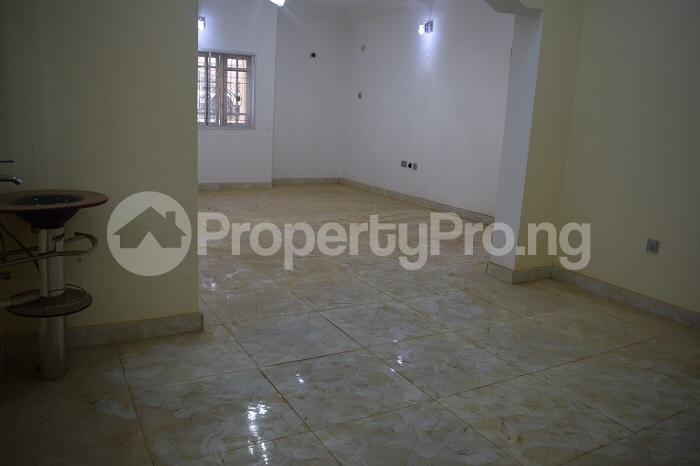 5 bedroom Detached Duplex House for sale Well secured estate at guzape, Abuja. Guzape Abuja - 5