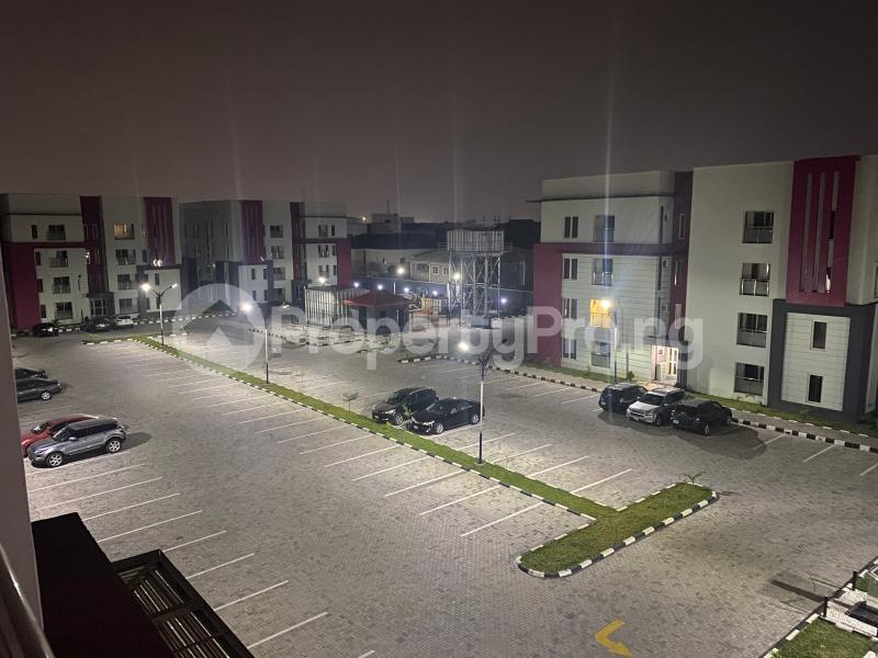 2 bedroom Mini flat Flat / Apartment for shortlet Freedom Way Lekki Phase 1 Lekki Lagos - 21