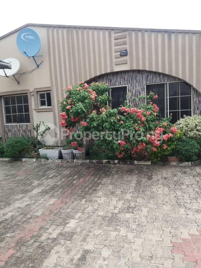 5 bedroom Blocks of Flats for sale Unity Estate Egbeda Alimosho Lagos - 8