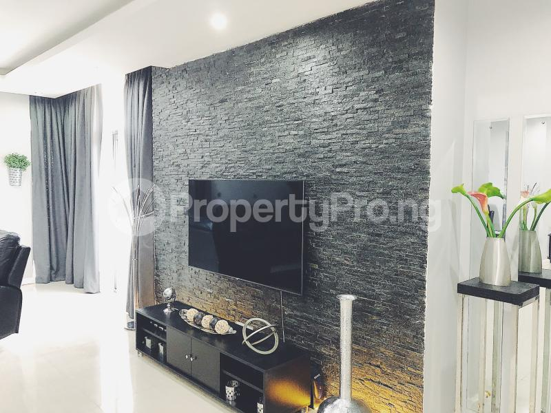3 bedroom Boys Quarters Flat / Apartment for shortlet Old Ikoyi Ikoyi Lagos - 7