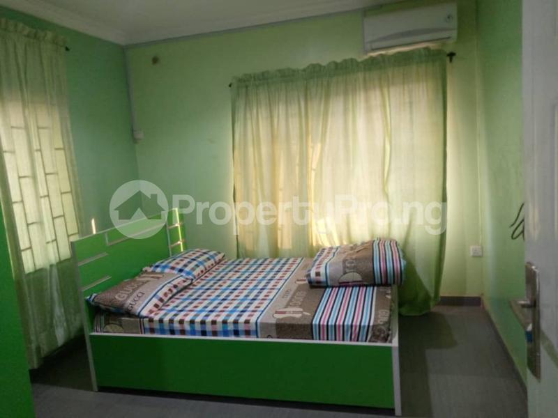1 bedroom Mini flat for shortlet No.2 Olujola Street Fagba Agege Lagos - 20