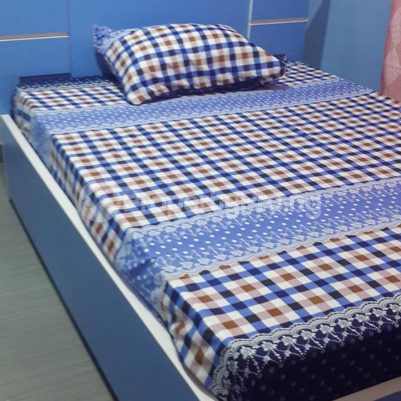 2 bedroom Mini flat for shortlet No. 2 Olujola Street Ifako-ogba Ogba Lagos - 27