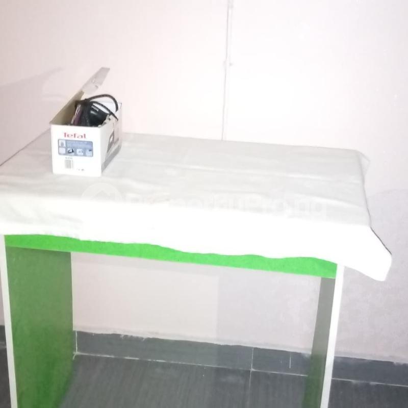 2 bedroom Mini flat for shortlet No. 2 Olujola Street Ifako-ogba Ogba Lagos - 10