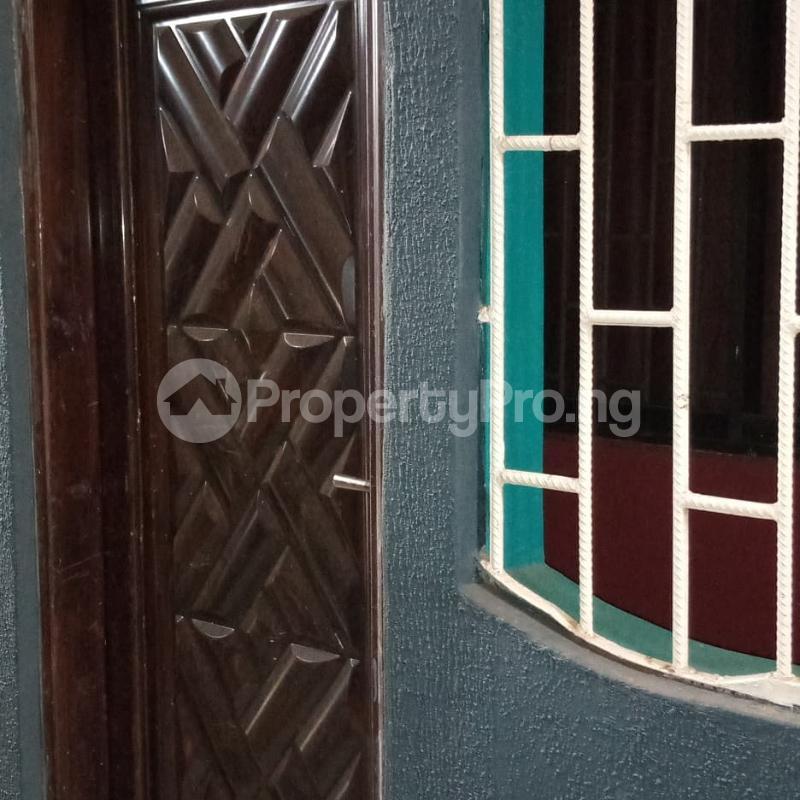 1 bedroom Mini flat for shortlet No.2 Olujola Street Fagba Agege Lagos - 41