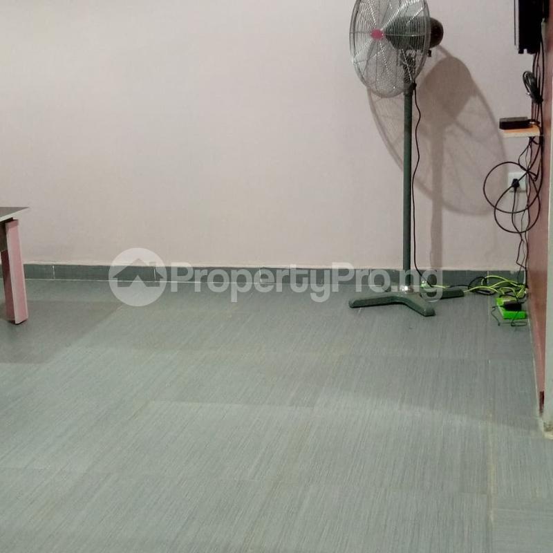 1 bedroom Mini flat for shortlet No.2 Olujola Street Fagba Agege Lagos - 38
