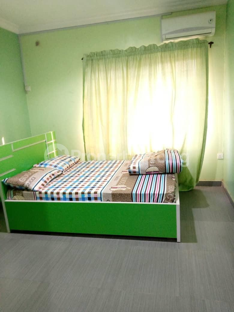 1 bedroom Mini flat for shortlet No.2 Olujola Street Fagba Agege Lagos - 22