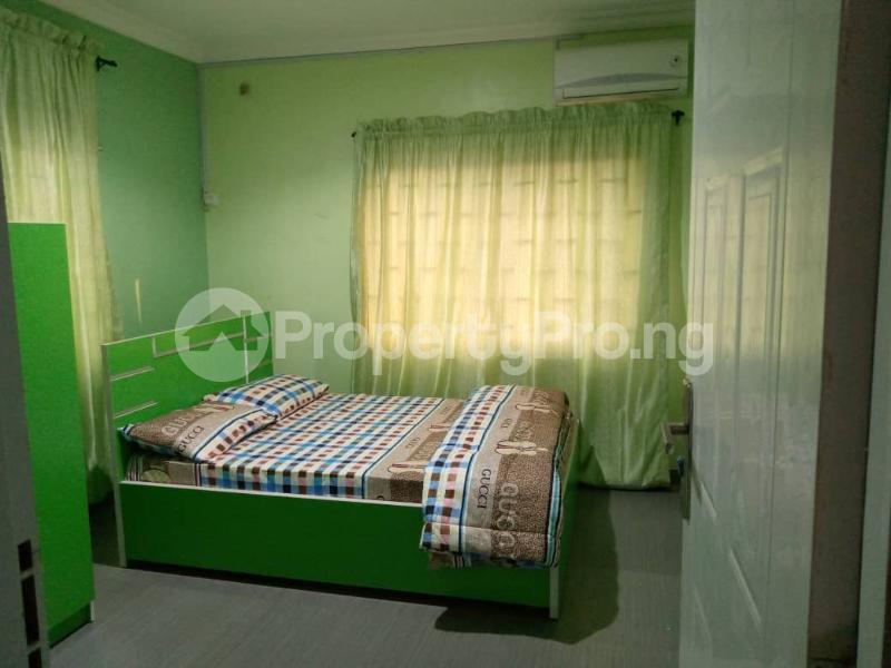 1 bedroom Mini flat for shortlet No.2 Olujola Street Fagba Agege Lagos - 7