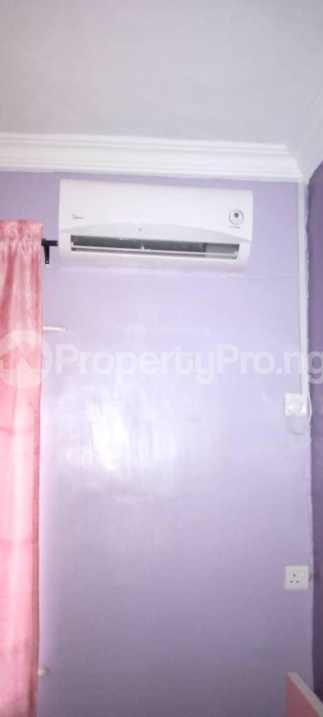 2 bedroom Mini flat for shortlet No. 2 Olujola Street Ifako-ogba Ogba Lagos - 28