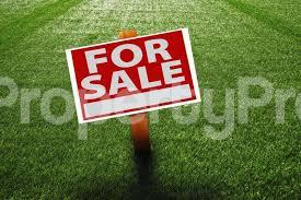 Mixed   Use Land Land for sale Oba Akinjobi Street, Ikeja GRA Ikeja GRA Ikeja Lagos - 0
