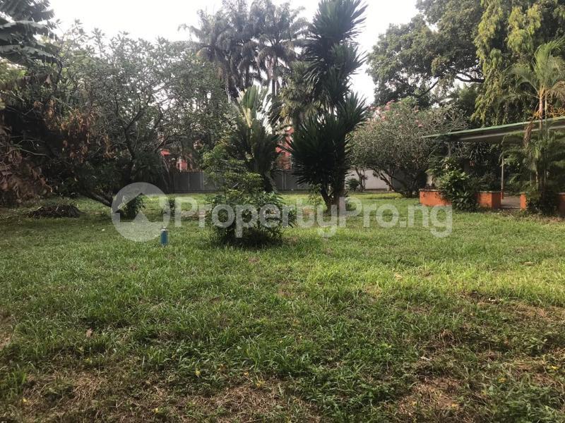 5 bedroom Detached Duplex House for rent off alexander road Ikoyi Lagos - 2