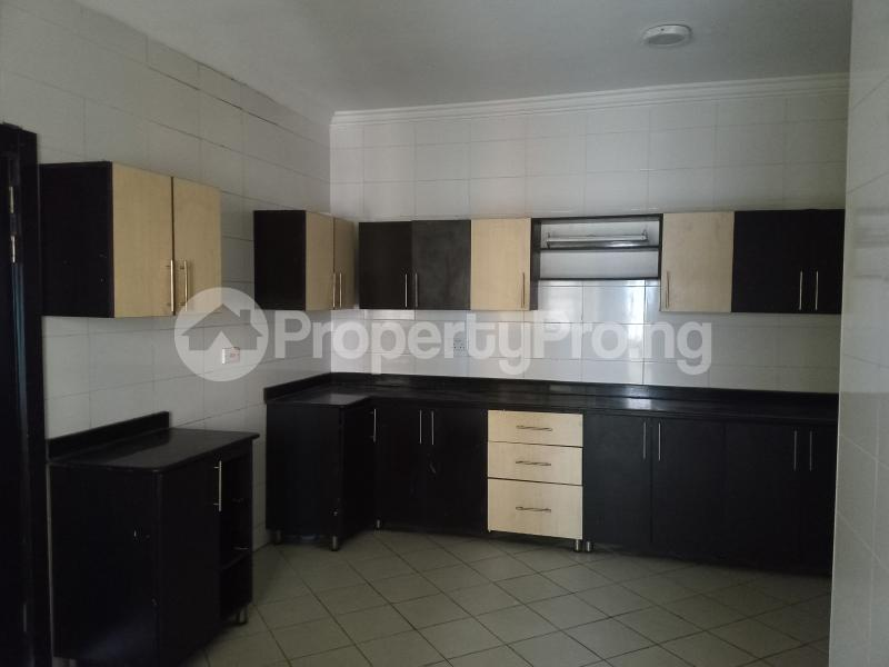 3 bedroom Flat / Apartment for rent ONIRU Victoria Island Lagos - 10