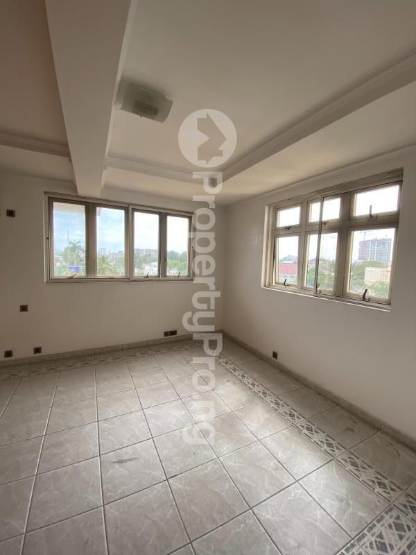 5 bedroom Flat / Apartment for rent Old Ikoyi Ikoyi Lagos - 1
