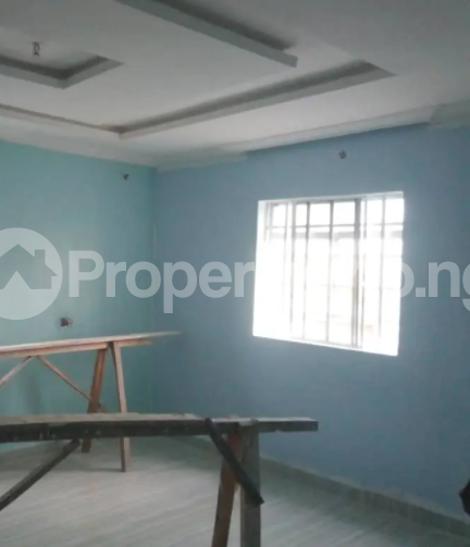 3 bedroom Flat / Apartment for sale Hob Estate Akure Ondo - 3
