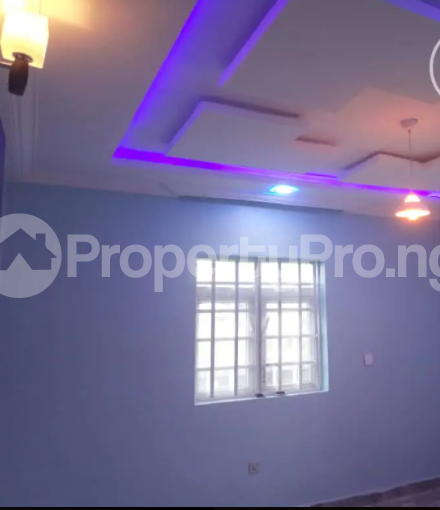 3 bedroom Flat / Apartment for sale Hob Estate Akure Ondo - 2