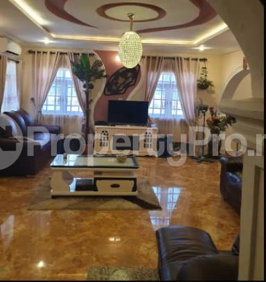 3 bedroom Flat / Apartment for sale Hob Estate Akure Ondo - 1