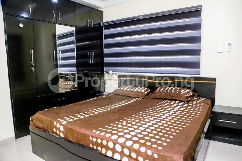 3 bedroom Studio Apartment for shortlet Owolaso Street, Papa Area Off Isebo Alakia Road Off New Ife Expressway Alakia Ibadan Oyo - 6