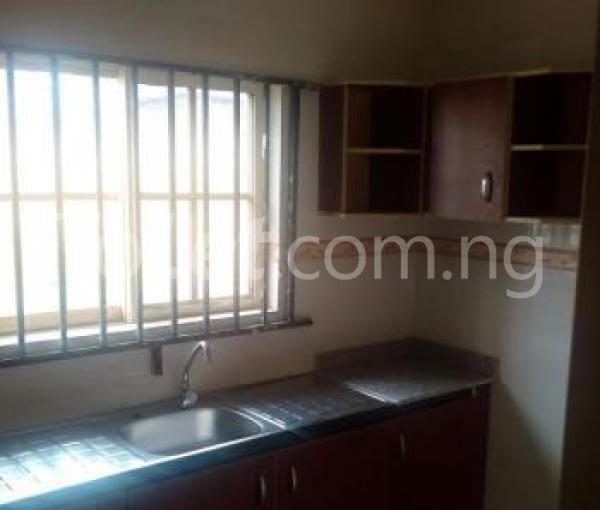 3 bedroom Semi Detached Bungalow House for sale Redemption Camp; Mowe Obafemi Owode Ogun - 3