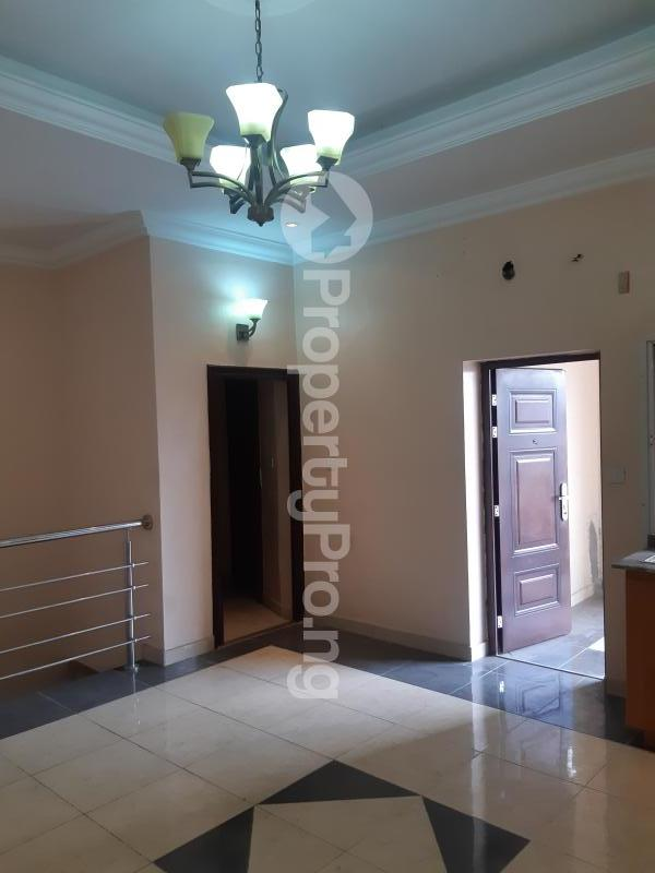 2 bedroom Terraced Duplex House for rent Off providence way / Bisola Durosinmi Etti  Lekki Phase 1 Lekki Lagos - 2