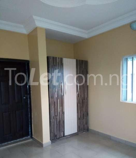 2 bedroom Flat / Apartment for rent Warri South, Delta Warri Delta - 3