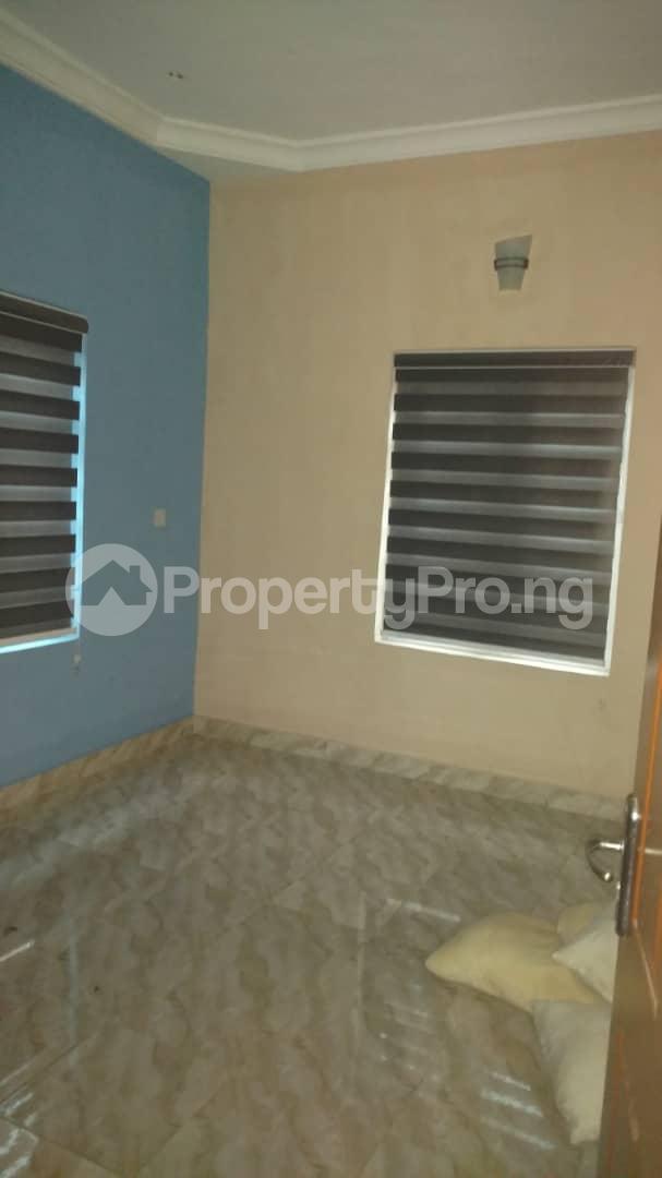 2 bedroom Flat / Apartment for rent Off Ishaga Surulere Lagos - 1