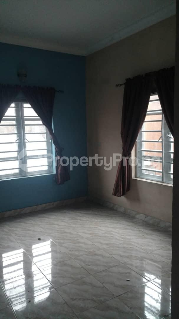 2 bedroom Flat / Apartment for rent Off Ishaga Surulere Lagos - 0