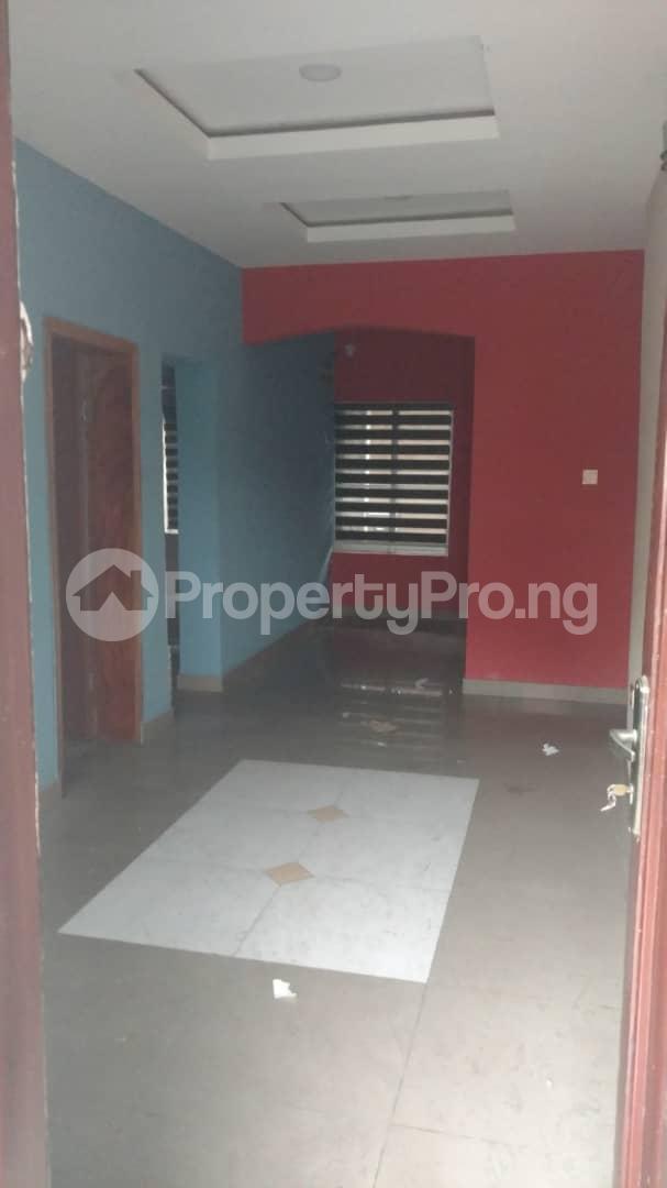 2 bedroom Flat / Apartment for rent Off Ishaga Surulere Lagos - 3