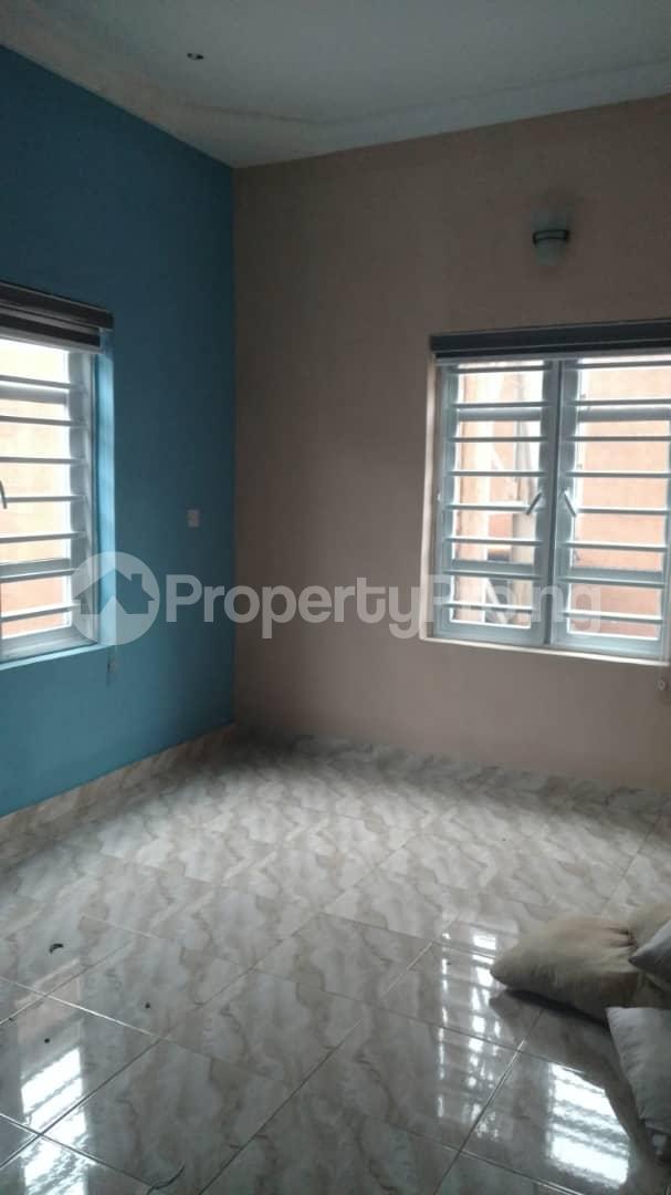 2 bedroom Flat / Apartment for rent Off Ishaga Surulere Lagos - 2