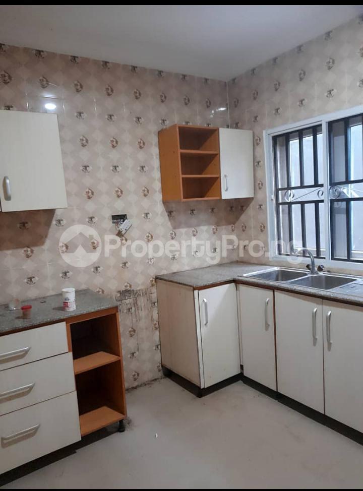 2 bedroom Flat / Apartment for rent 2 Oko oba Agege Lagos - 0