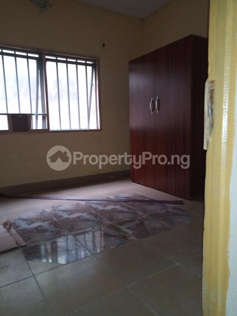 2 bedroom Flat / Apartment for rent Onike Onike Yaba Lagos - 0