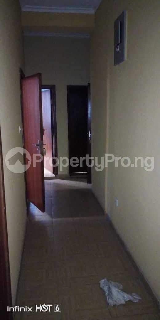 2 bedroom Blocks of Flats House for rent Atunrase Medina Gbagada Lagos - 4