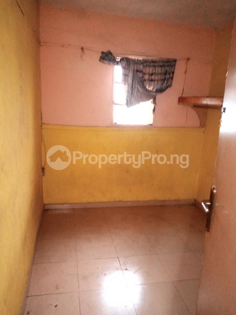 2 bedroom Self Contain Flat / Apartment for rent Biola st Off Oriola street Alapere Alapere Kosofe/Ikosi Lagos - 10