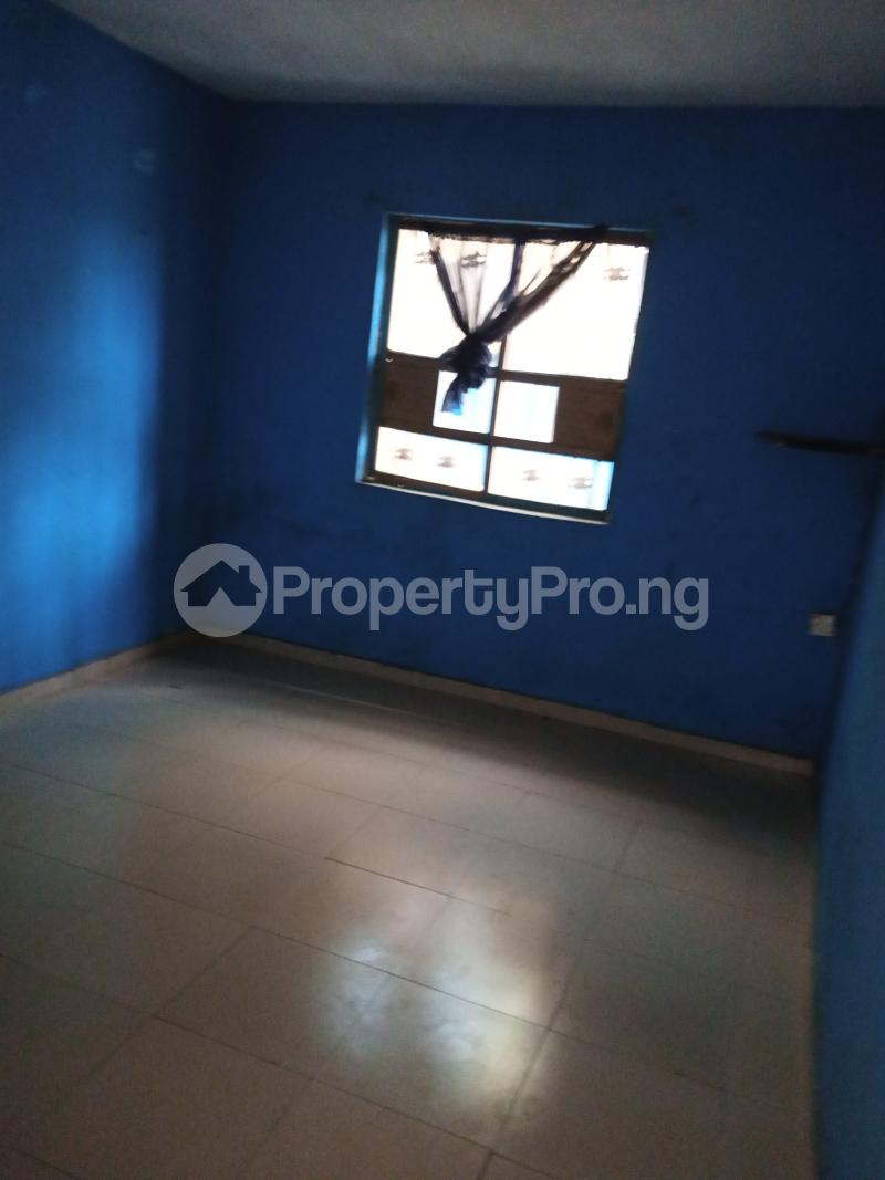 2 bedroom Self Contain Flat / Apartment for rent Biola st Off Oriola street Alapere Alapere Kosofe/Ikosi Lagos - 6