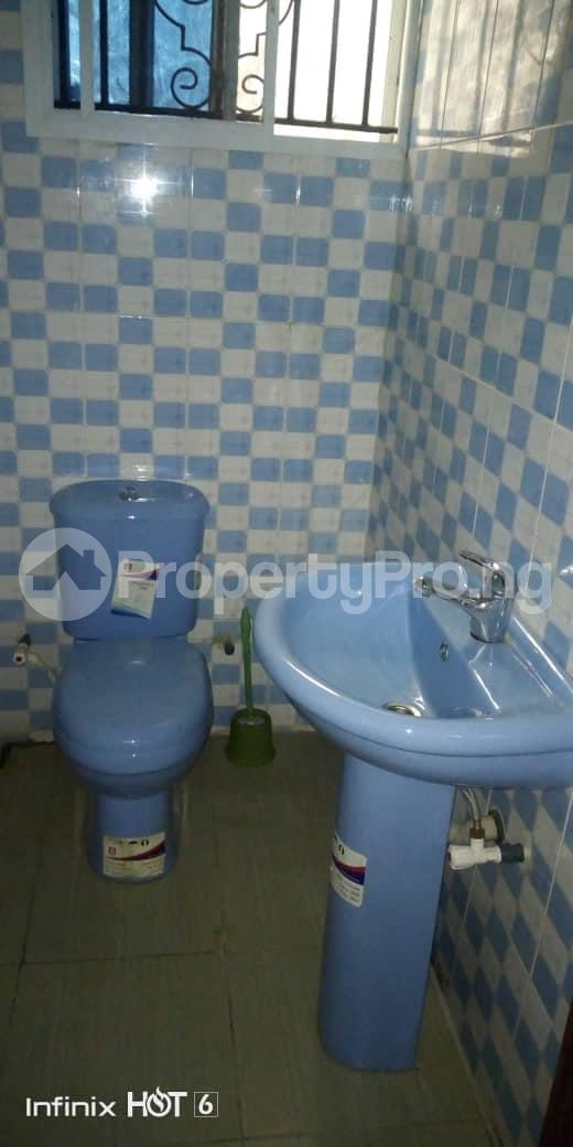 2 bedroom Blocks of Flats House for rent Atunrase Medina Gbagada Lagos - 7