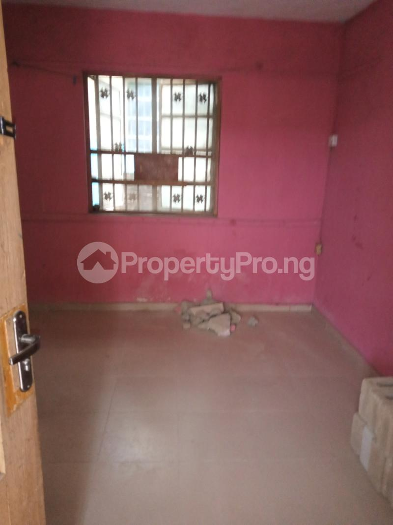 2 bedroom Self Contain Flat / Apartment for rent Biola st Off Oriola street Alapere Alapere Kosofe/Ikosi Lagos - 4