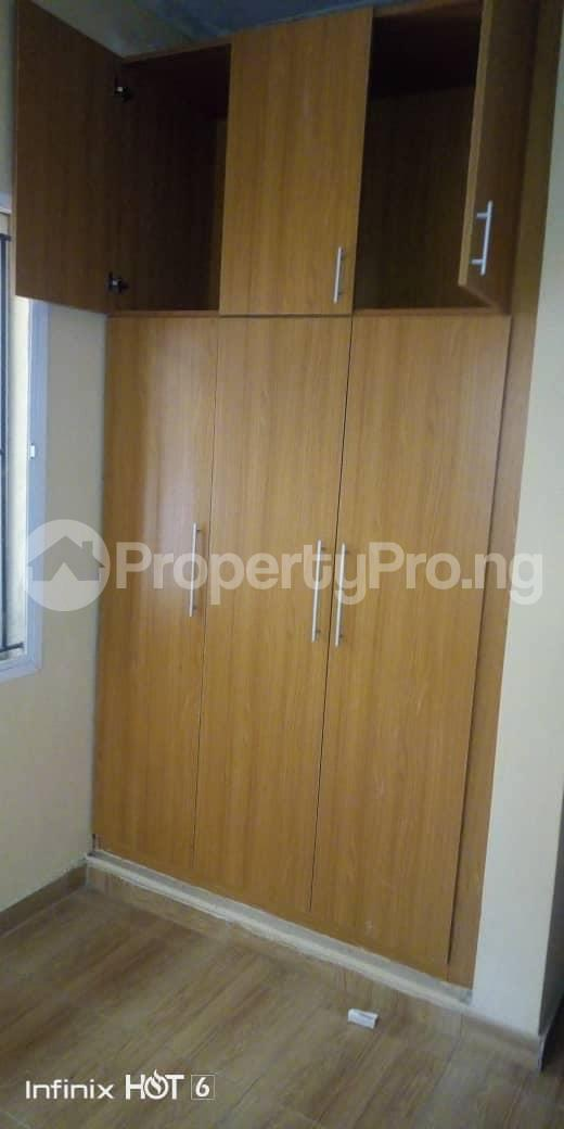 2 bedroom Blocks of Flats House for rent Atunrase Medina Gbagada Lagos - 1