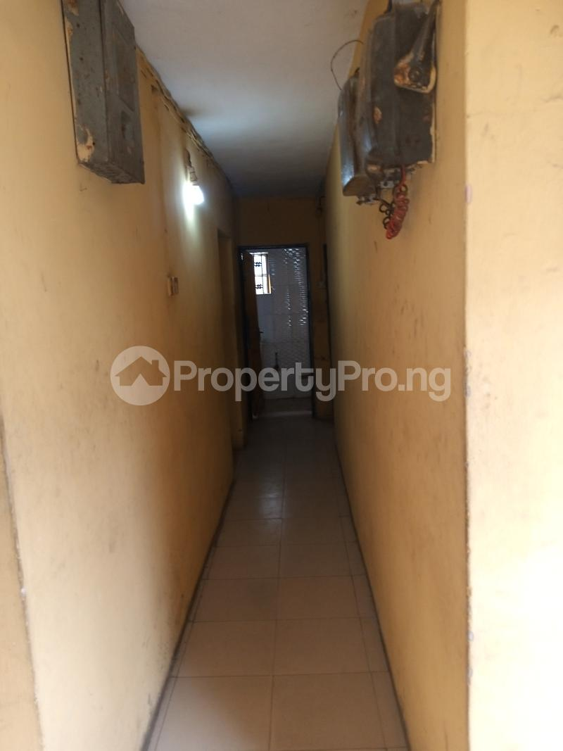 2 bedroom Self Contain Flat / Apartment for rent Biola st Off Oriola street Alapere Alapere Kosofe/Ikosi Lagos - 5