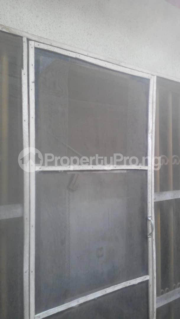 2 bedroom Detached Bungalow House for rent - Shasha Alimosho Lagos - 5